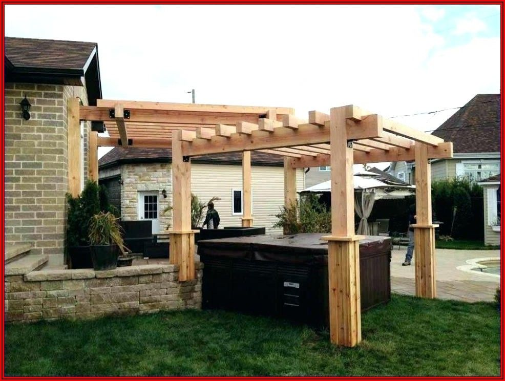 Awnings For House Patio