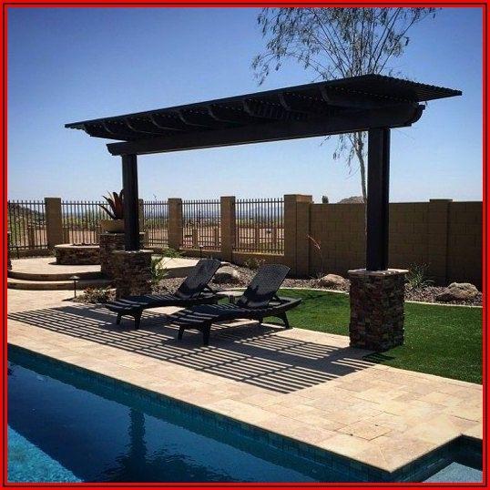 Az Patio Cover Sun Control Llc. Glendale Az