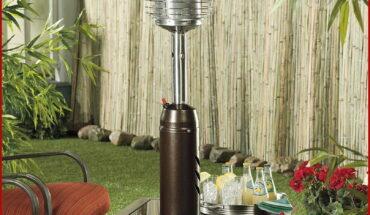 Az Patio Heaters Outdoor Patio Heater