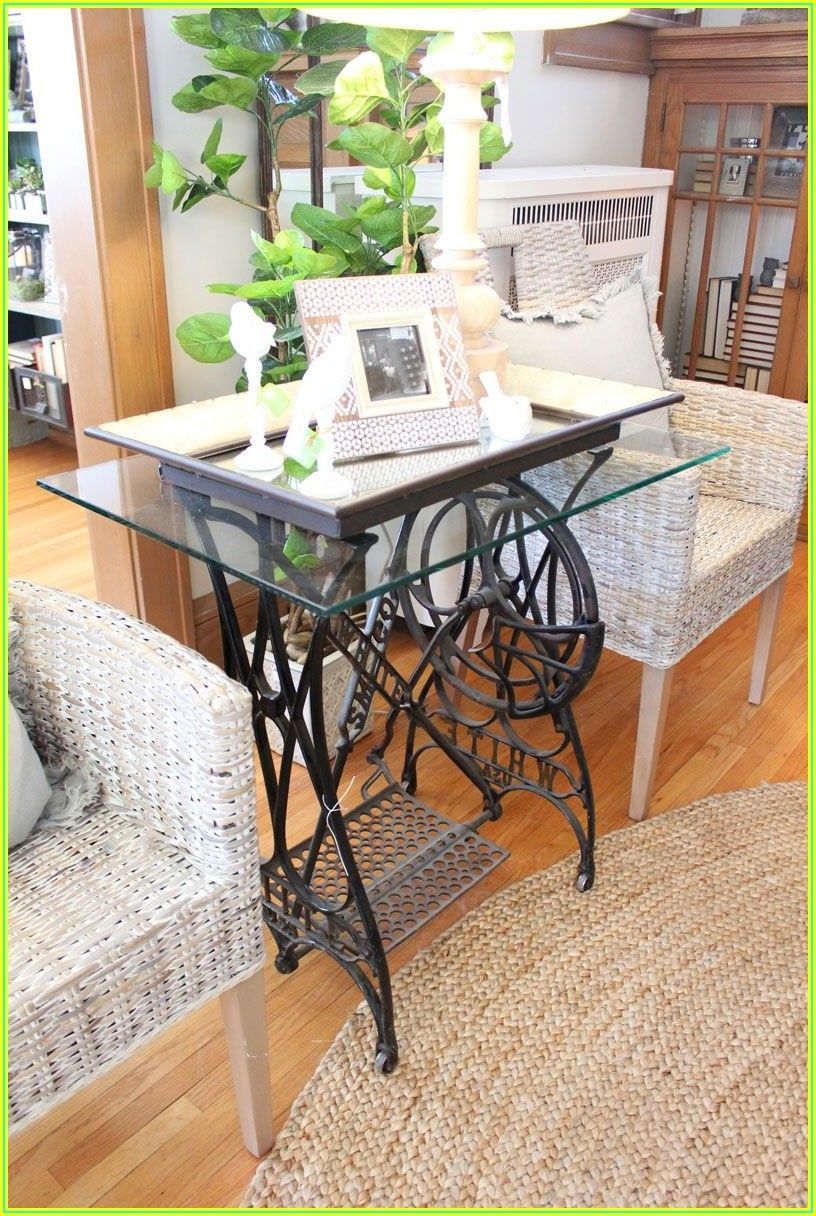 Bachmans Patio Furniture