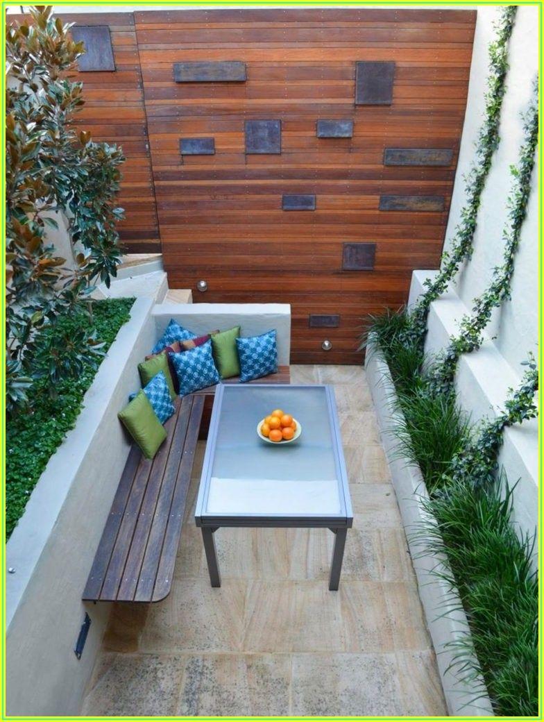 Back Yard Patio Floor Ideas