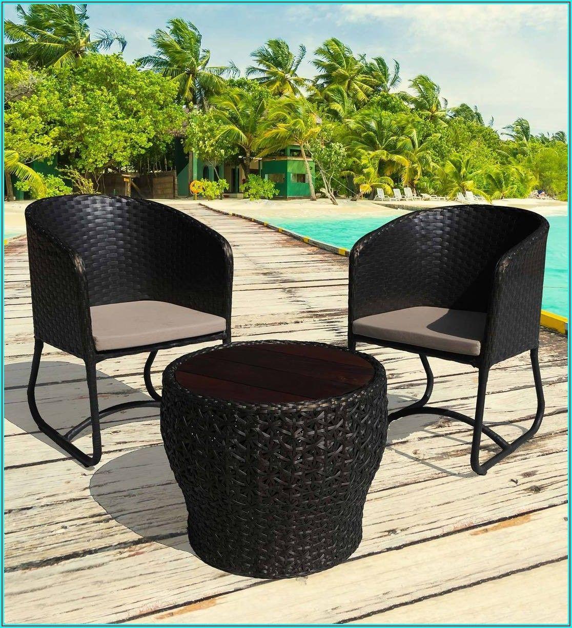 Bargain Patio Furniture Sets