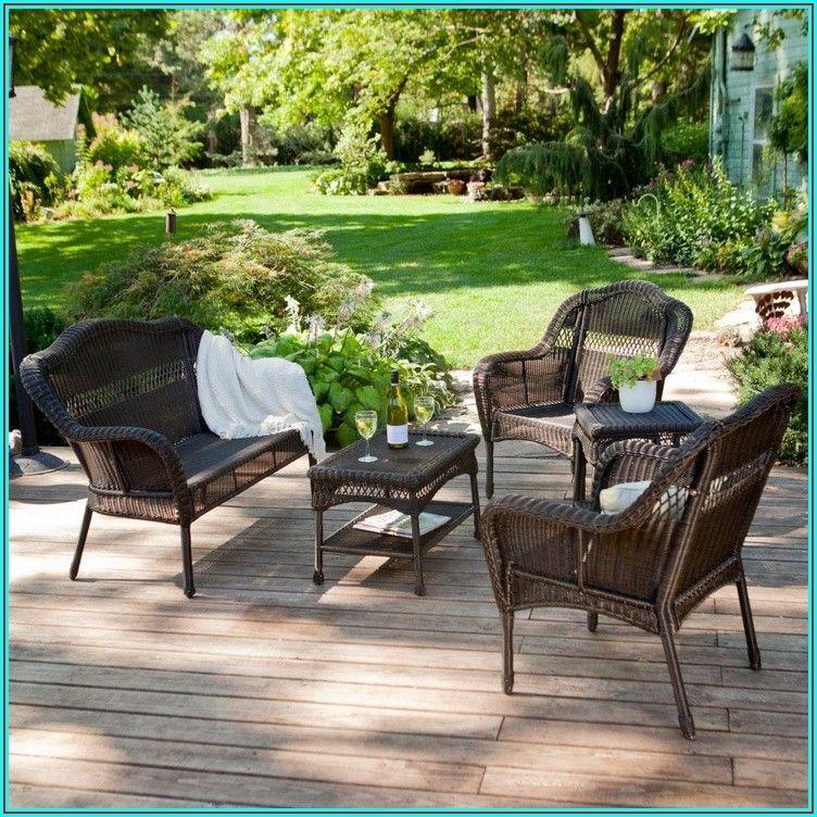 Bay Area Patio Furniture Hayward