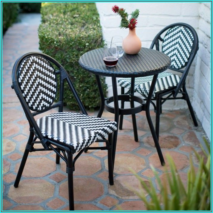 Bay Garden Patio Furniture