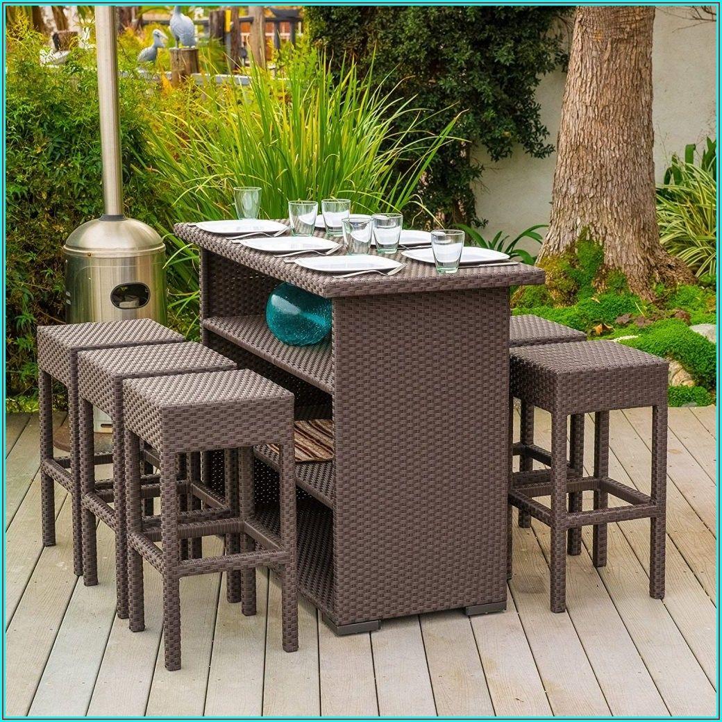 Bbq Galore Patio Furniture