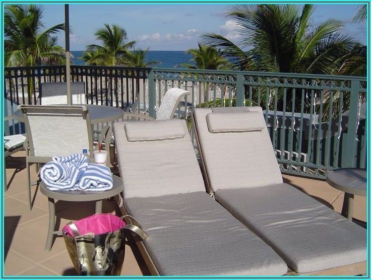 Beach And Patio Furniture Fort Lauderdale