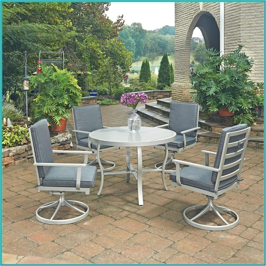 Beachmont Outdoor Dining Patio Furniture