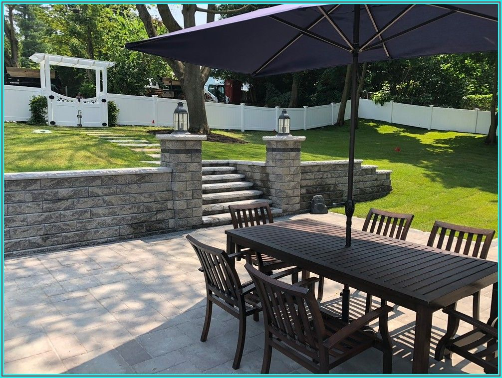 Beacon Hill Patio Furniture