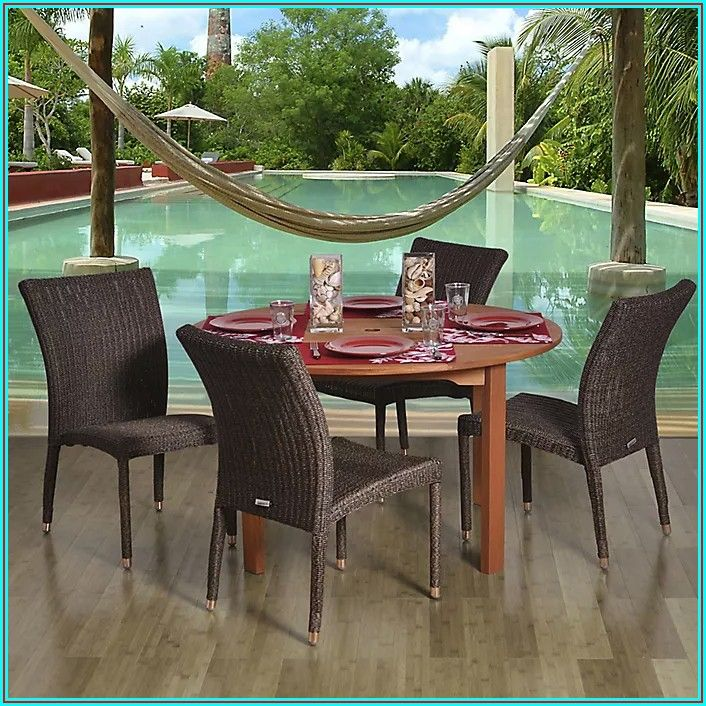 Bed Bath And Beyond Patio Dining Sets