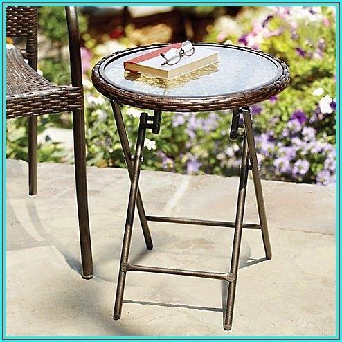 Bed Bath And Beyond Patio Tables