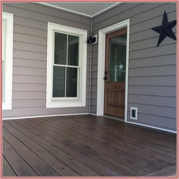 Behr Porch And Patio Paint Colors