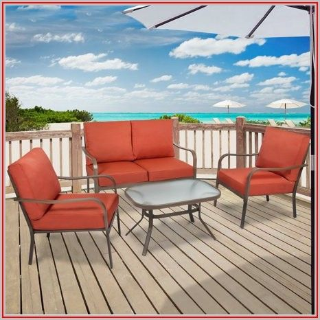 Best Choice Products Patio Furniture