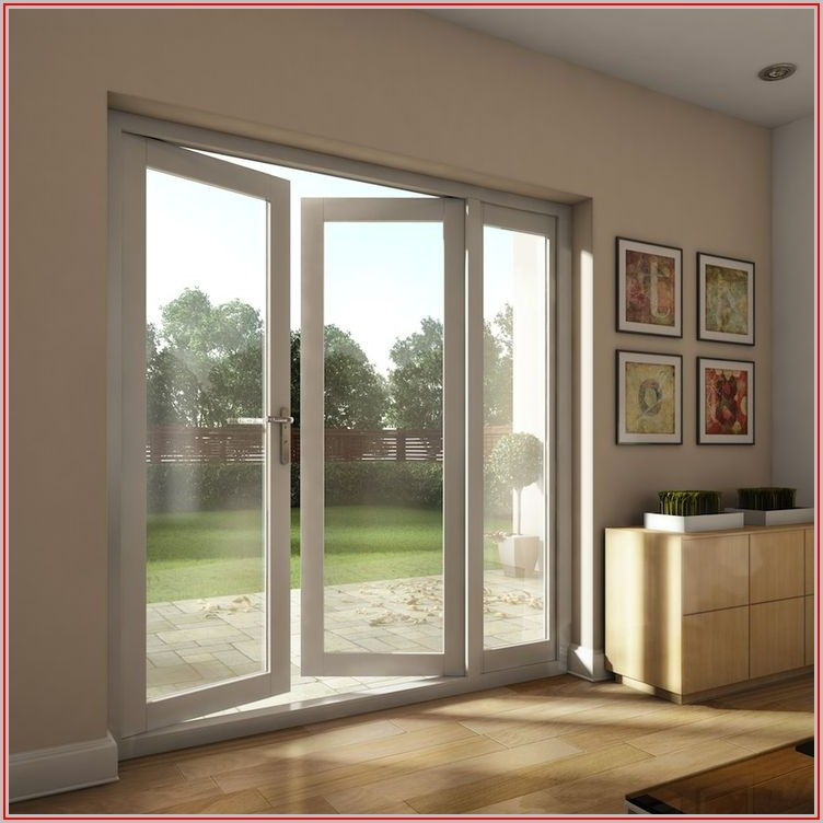 Best Exterior French Patio Doors