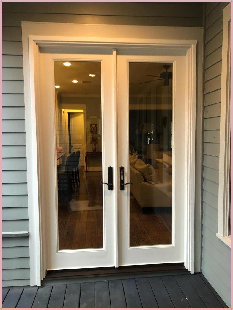 Best Fiberglass Patio Doors