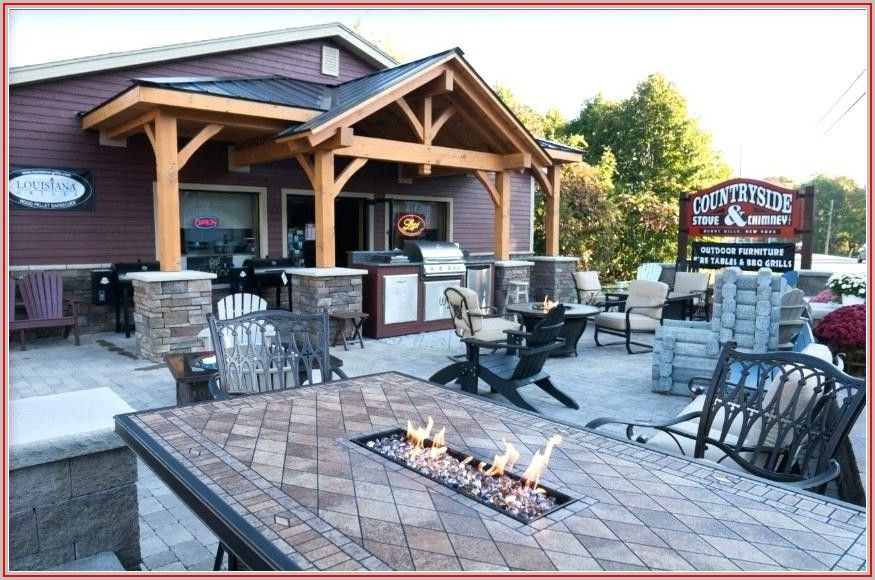 Best Fire Hearth And Patio Albany Ny