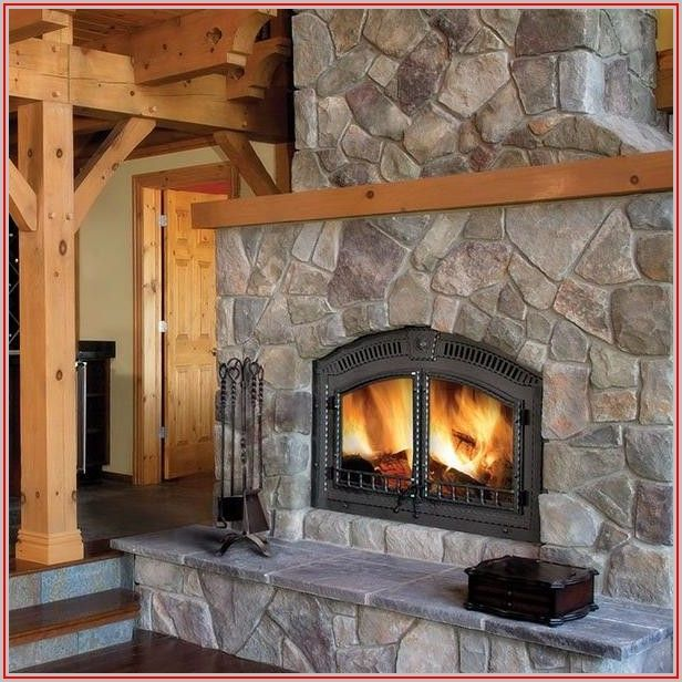 Best Fire Hearth And Patio