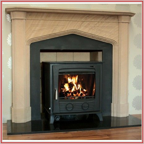 Best Gas Patio Heater Ireland