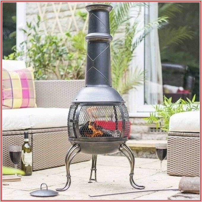 Best Gas Patio Heaters Consumer Reports