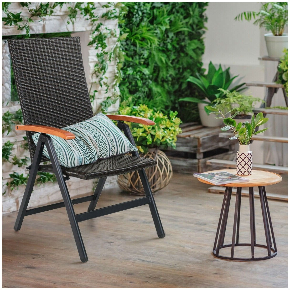 Best Heavy Duty Patio Furniture