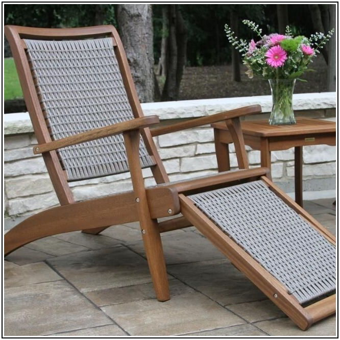 Best Patio Furniture For Florida Weather