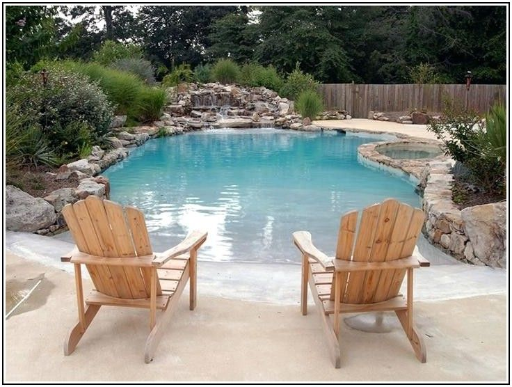 Best Patio Furniture For Salt Water