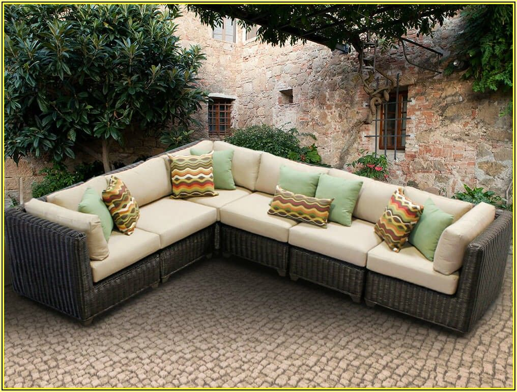 Best Patio Set For The Money
