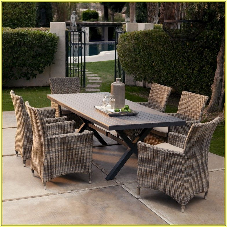 Best Place To Purchase Patio Furniture
