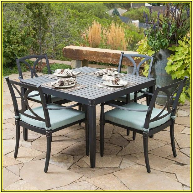 Best Place To Shop For Patio Furniture