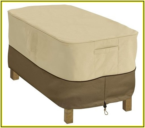 Best Quality Patio Furniture Covers