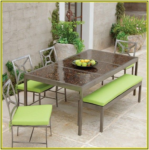 Best Rated Patio Dining Sets