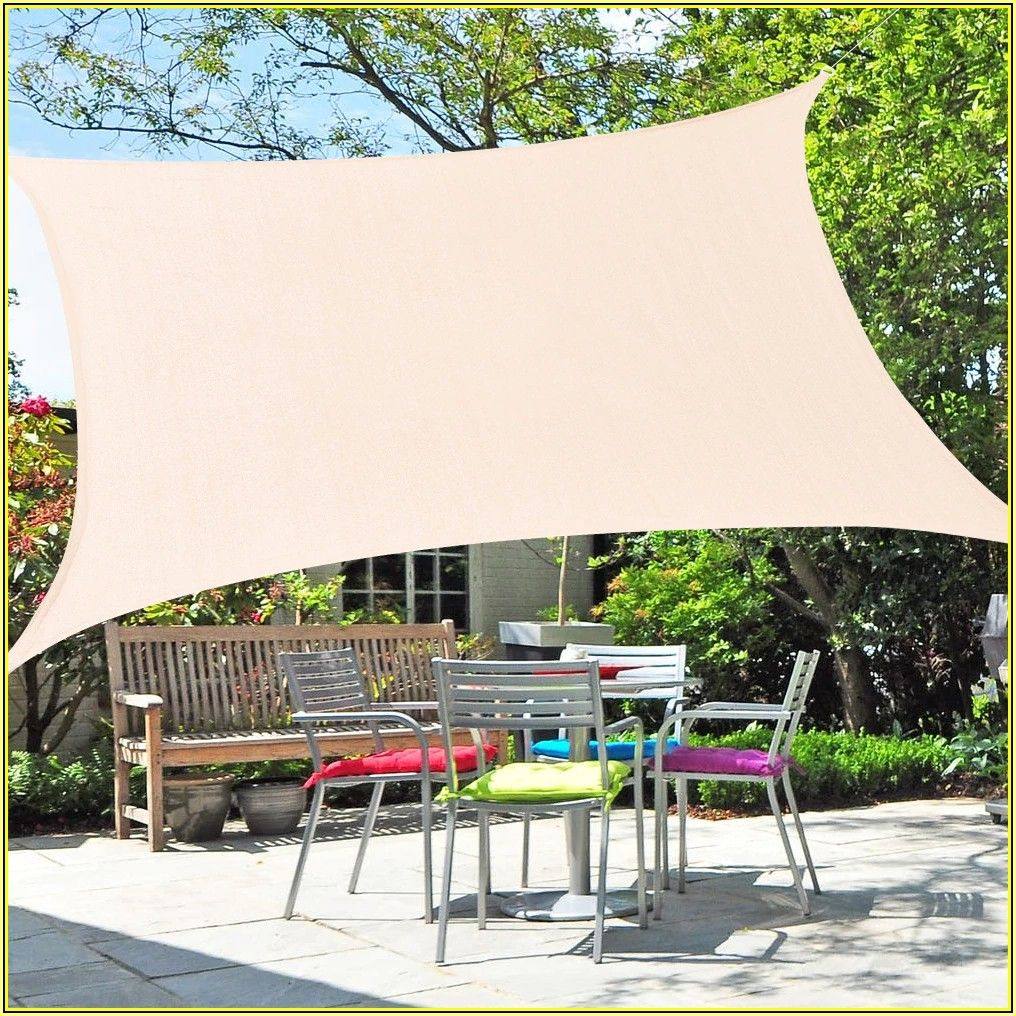 Best Shade Cloth For Patio