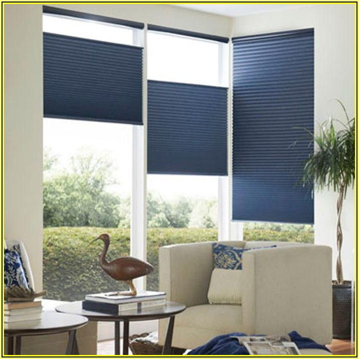 Best Shades For Patio Doors