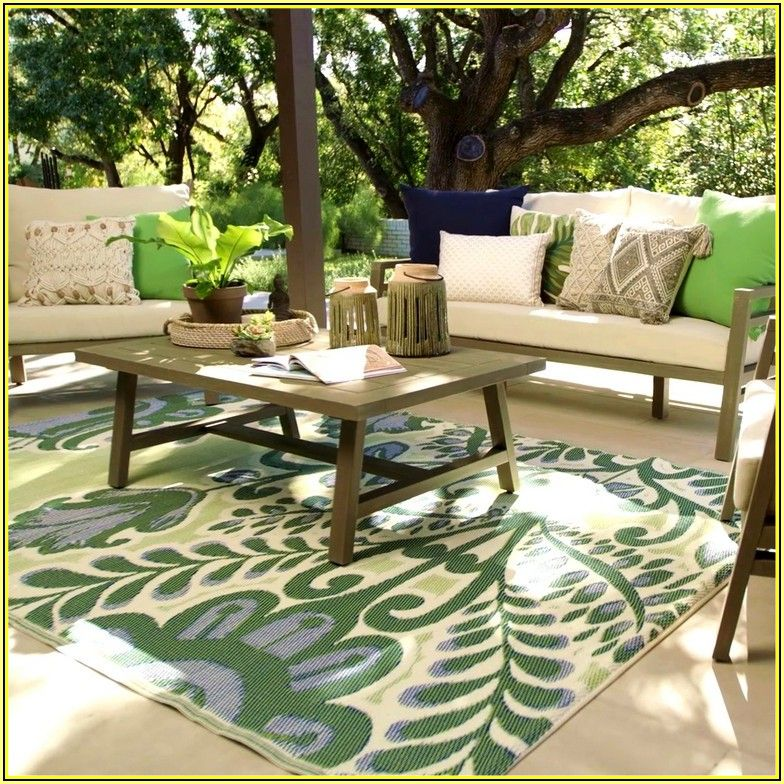 Best Time To Buy Patio Cushions