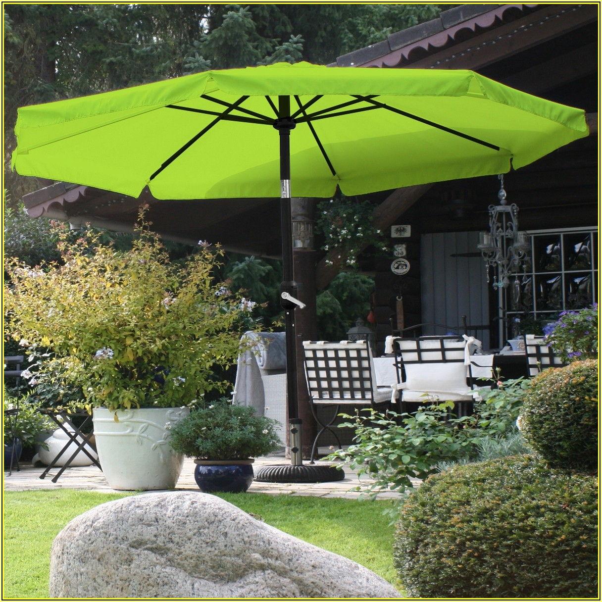 Best Uv Protected Patio Umbrella