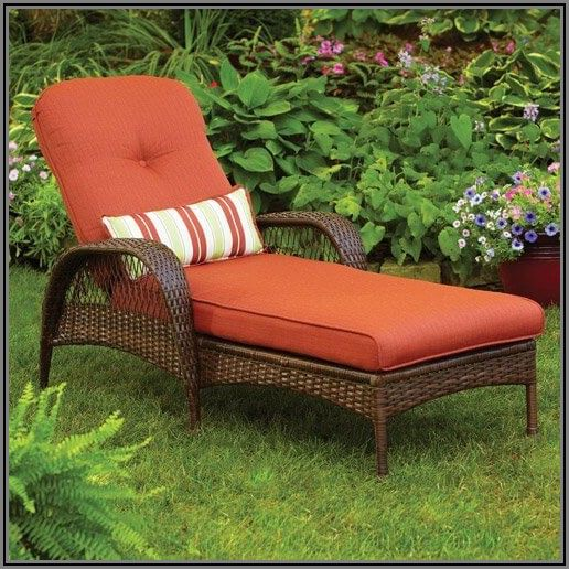 Better Homes And Garden Azalea Patio Furniture