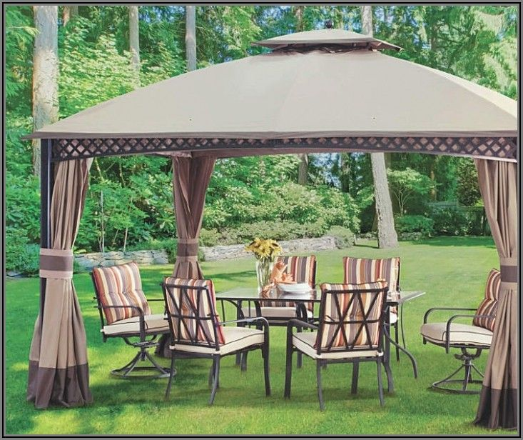 Big Lots Patio Awnings