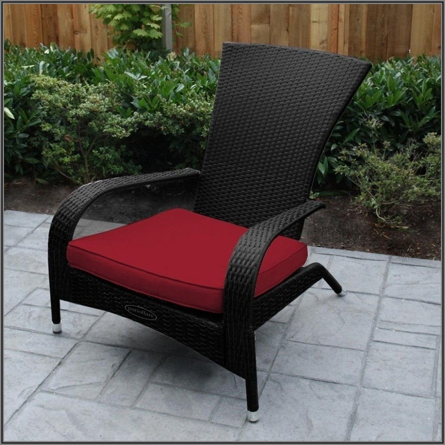 Big Lots Patio Furniture Chairs