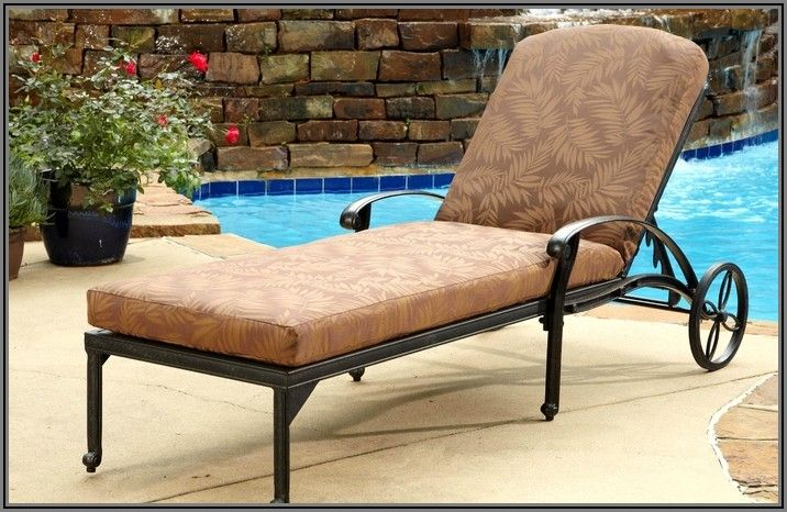 Big Lots Patio Lounge Chairs