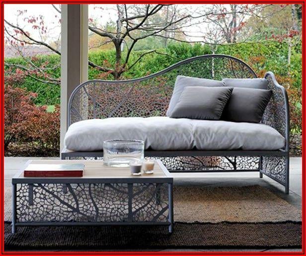Big Y Patio Furniture
