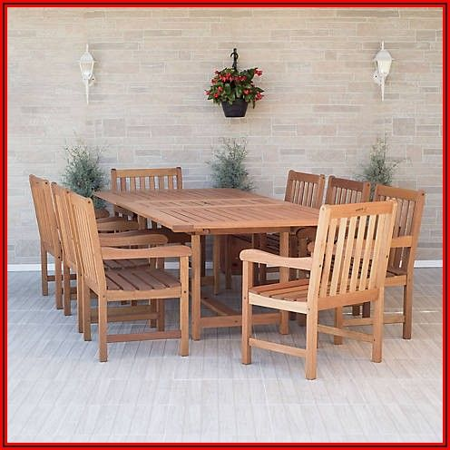 Bjs Patio Dining Sets