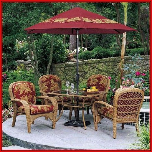 Bjs Patio Furniture Covers