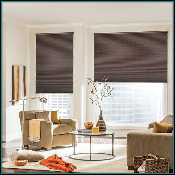 Blackout Blinds For Sliding Patio Doors