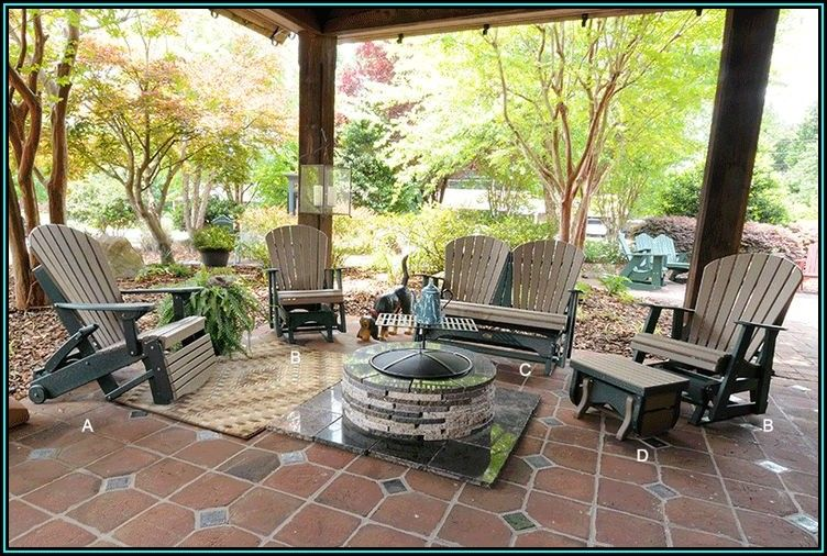 Bobs Furniture Patio Furniture