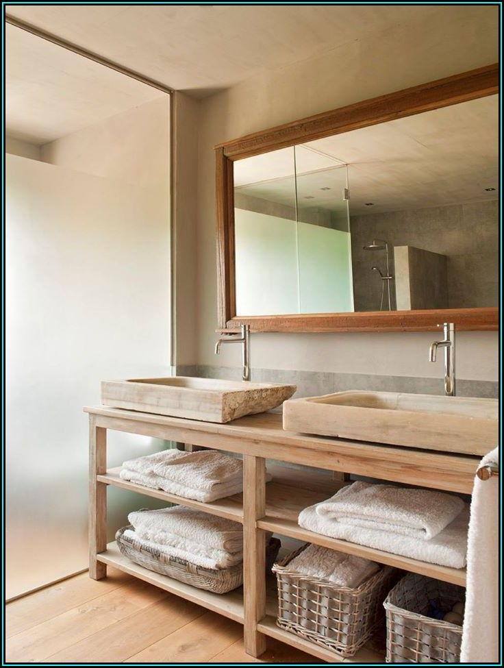 Boones Kitchen Bath And Patio