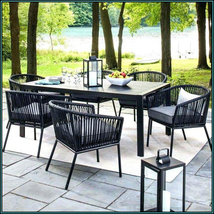 Boscovs Outdoor Patio Furniture
