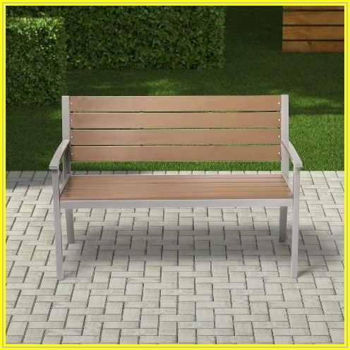 Bryant Faux Wood Patio Furniture