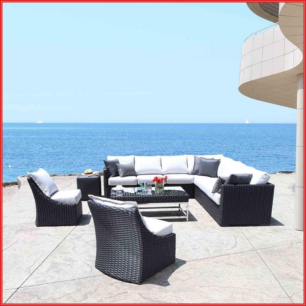 Cabana Coast Patio Furniture Canada