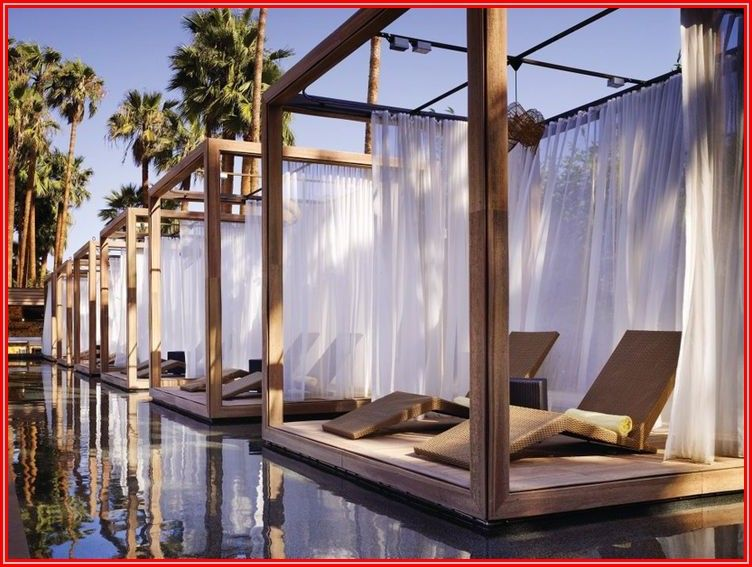 California Spa And Patio Long Beach