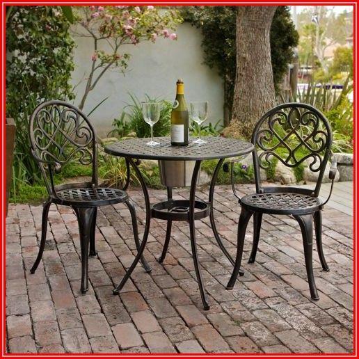 Camden Patio Furniture Collection