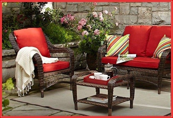 Canadian Tire Patio Furniture Covers